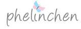 Logo Phelinchen Baby- und Kindermode