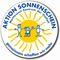Logo Montessori Schule