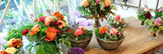 Mohnblume Blumenladen Hochzeit Munchen Auf Muenchen De
