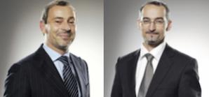 Rechtsanwälte Ts Arbeitsrecht München Auf Muenchende