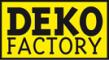 Logo Deko Factory München