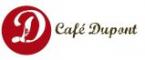 Logo Café Dupont