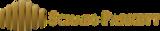 Logo Schabo Parkett Gmbh