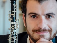 Jubiläumskonzert: 75 Jahre Münchner Symphoniker