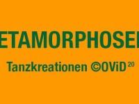 Metamorphosen I und II