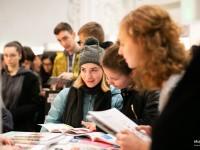 Stuzubi München: Ausbildung oder Studium?