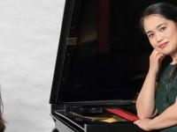 Liedersehnsucht: Ludwig van Beethoven. Zum 250. Geburtsjahr