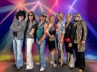 Rockmuseum Munich - Unsere Live-Events 2020