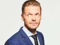 Florian Schroeder: Neustart