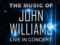 The Music of John Williams - Live in Concert