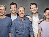 basta  Vokal Total - Deutschlands größtes A-Cappella-Festival