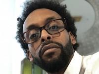 Afrob - Rolle Mit Hip Hop Nachholtour Teil 2