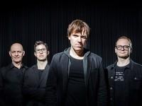 Rock4 Vokal Total - Deutschlands größtes A-Cappella-Festival