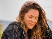 "Beth Hart - ""War in my mind""-Tour"