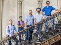vocaldente Vokal Total - Deutschlands größtes A-Cappella-Festival