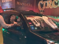 Clown-Car-Wash