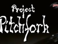 Project Pitchfork