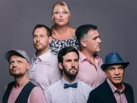 CASH-N-GO - Vokal Total - Deutschlands größtes A-Cappella-Festival