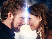 Die NEUE Show ''Zweifach zauberhaft''