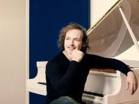 Nikolai Tokarev und das Münchener Kammerorchester