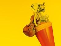 Das Schultütenkonzert mit den Münchner Symphonikern