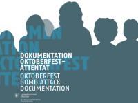 """""""Wie entsteht eine Unterrichtsstunde zum Oktoberfest-Attentat?"""" – Ein digitales Unterrichtsangebot für Münchner Schulen"""