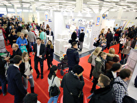 Jobmesse München