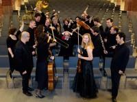 DREI X 4. SINFONIE : Schubert, Mendelssohn, Schumann
