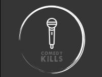 Comedy Kills - Die Bühne für Stand Up Comedy in der Müllerstrasse