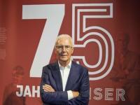 KAISER 75