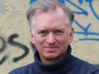 Christian Springer & Ensemble