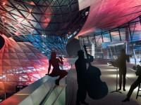 Die Nacht der Münchner Künstler