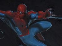 60 Jahre Marvel Comics Universe