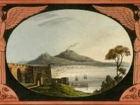 Neapel und Campania