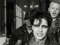 Pop Punk Politik - Die 1980er Jahre in München
