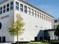 HDBW Open Campus - Bachelorstudium München