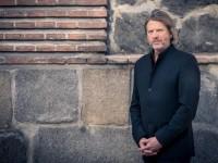 Ensemble Phoenix Munich - Walther von der Vogelweide, ein Wanderleben