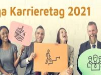 amiga Karrieretag 2021 (online)