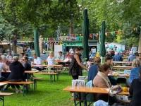 Nußbaumpark