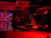 DJ-Sets im Harry Klein | Online