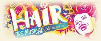 Hair – The Musical