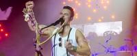 Andreas Gabalier Show: Das Volks-Rock'n'roller Fan-Festival