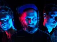 LBT-Trio | Online