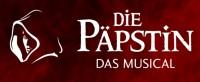 Die Päpstin –Das Musical