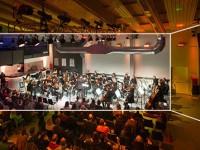 HörBar - Münchner Symphoniker