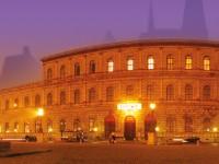 Münchner Residenzkonzerte