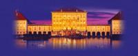Nymphenburger Schlosskonzerte
