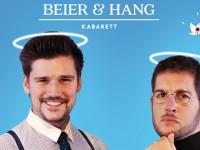Beier und Hang
