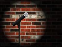 Schwabinger Poetry Slam