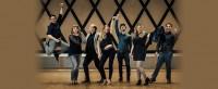SoulFood Delight + str8voices Vokal Total - Deutschlands größtes A-Cappella-Festival